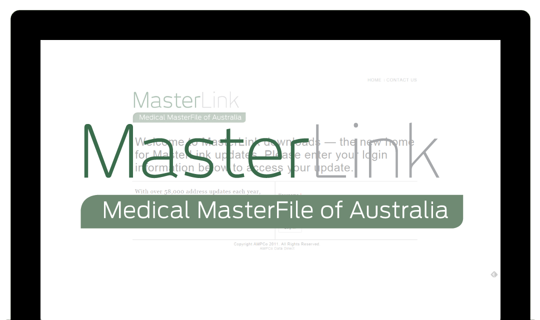 masterlink-ampco